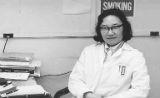 闻玉梅:中国治疗性乙肝疫苗开拓者