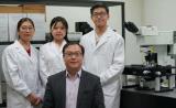 世界首次!中国科学家发表造血干细胞研究突破成果,论文登Nature