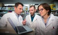 《自然》:近9万个细胞单独测序,个体化治疗儿童脑瘤完成奠基性工作