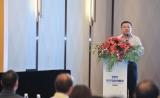 2018医疗器械创新周暨医疗器械共享平台建设及中国新兴医药产业园区政策研讨会成功召开