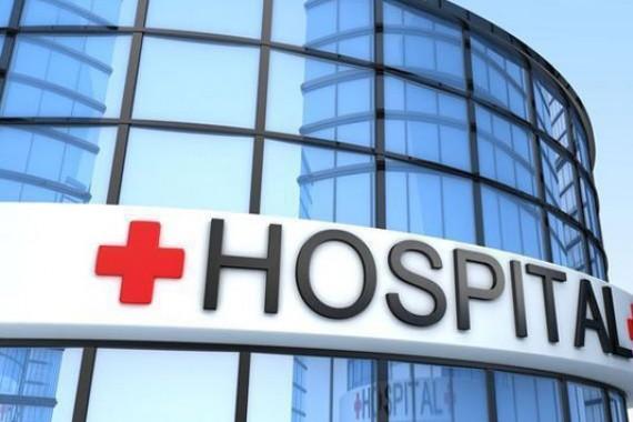 美国医院哪家好?光看排名可能让你入坑