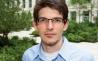 他是张锋关键Science论文的共同作者,最新CRISPR成果再登Nature!