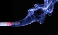 三手烟有损细胞DNA和线粒体