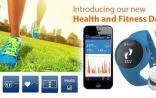 九安医疗ihealth血糖仪已获FDA认证
