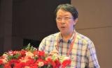 【精华速递】第二届国际遗传咨询高级班第一天