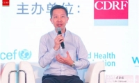 广州有望出台国内首部母乳喂养促进法,公共场所不建母婴室将被罚