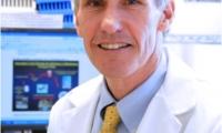 联合T细胞和NK细胞治疗癌症,这家公司获CAR-T先驱Carl June博士支持
