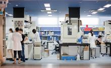 日本正式批准开展iPS细胞临床研究