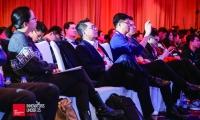 35位中国入选者!《麻省理工科技评论》年度中国科技青年英雄榜发布