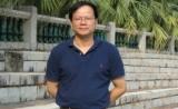 厦门大学最新Nature!林圣彩教授课题组发文阐释AMPK响应葡萄糖的机制