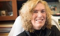 揭开迷雾!Cell:为何癌症免疫疗法后会复发?