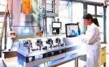 网络讲堂:如何进行高效的生物制药上游工艺开发
