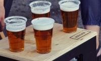 酒精使用障碍和酒精性肝硬化,竟能使用粪便微生物群移植进行治疗?