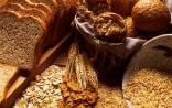 """2篇最新论文!吃""""全谷物""""增加卡路里消耗、改善肠道微生物群和免疫反应"""