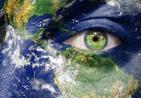 全球首个生物工程角膜中国上市 签下1.96亿大单