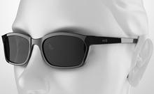 澳大利亚研发出世界首个生物眼镜