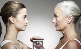 Nature重磅:延缓衰老的物质,大脑干细胞就能分泌!