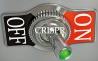 """Cell:CRISPR""""关闭开关""""如何起作用"""