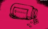 30岁Gilead慢慢走出中年危机!期待下一个30年!