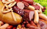 世卫:不会因抗议而不认可加工肉制品致癌科学报告