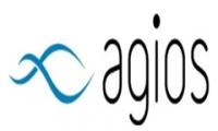 一线治疗急性骨髓性白血病,Agios新疗法组合获突破性疗法认定
