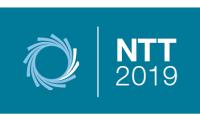 納米孔科技之旅 Nanopore Tech Tour來襲,解鎖體驗全新測序科技!