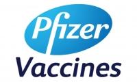 辉瑞新冠疫苗三期大规模试验显示轻度至中度副作用