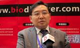 乐卫东:中组部千人计划专家专访
