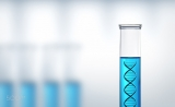 GEN盘点25款大有前途的基因疗法!诺华、GSK、蓝鸟生物……