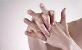 全国关节炎患者1.2亿人 青年人也得老人病