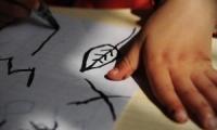 更大规模研究证实:儿童患自闭症与麻腮风疫苗无关联