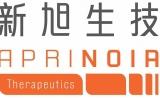 新旭生技授权新基公司Tau蛋白PET示踪剂 [18F]-APN-1607