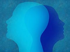 液体离开大脑精确途径被发现