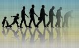 70年研究发现:聪慧女性绝经晚,有钱人生更美满