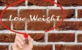 保持健康体重,是一件「终身」大事儿