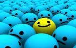 Stem Cells:情绪可影响干细胞生长