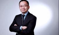 药明生物CEO陈智胜博士:破局生物药国际化,我们走过的这些年