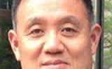 【昂瑞医药CEO史跃年专访】探秘原发性卵巢癌治疗性疫苗临床IIb期突破性进展