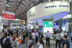 知名企业抢占首要位置,analytica China 2016展位预售火热!