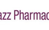Vyxeos获批上市,用于治疗某些预后较差的急性髓性白血病