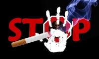 Nature封面:尼古丁成瘾加剧2型糖尿病风险,抽烟的另一大危害被证实!