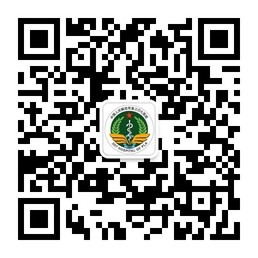 北京307生物肿瘤中心