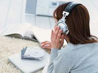 JAMA:青少年听力丧失人数显著的增加