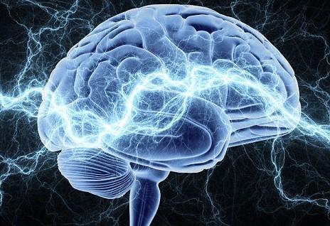 Arch Gen Psychiatry:大麻对人脑的影响有利有弊