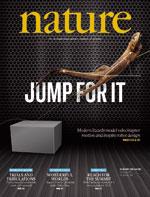 Nature:Irisin激素可促进脂肪细胞的生成