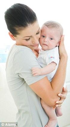 英国试管婴儿新方法