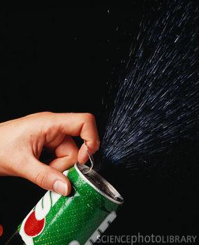 软饮料能饮吗?健康危害不容忽视