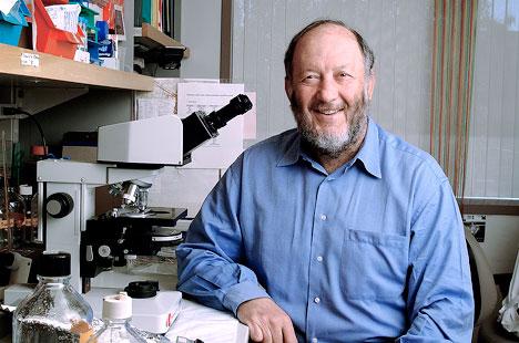 干细胞鼻祖Nature Biotech发表细胞追踪新技术