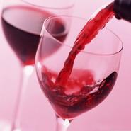 Adv Exp Med Biol.:红酒可诱发癌细胞死亡首次被证实