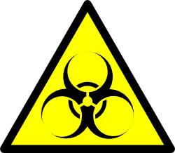 信产部将禁用铅、汞等作原料